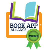 Pirates are members of The Book App Alliance