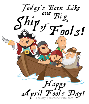 ship-of-april-fools-pirates