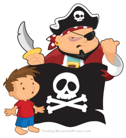 talk-like-a-pirate-day-2013