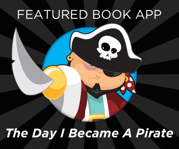 the-day-i-became-a-pirate-1